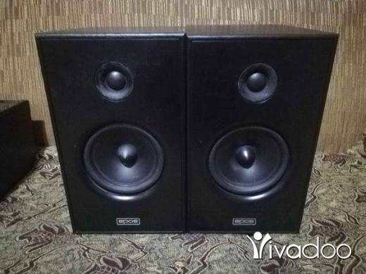 Audio & Stereo in Tripoli - Speakrat