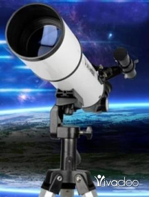 Cameras, Camcorders & Studio Equipment in Beirut City - F50060 Vicoda Telescope