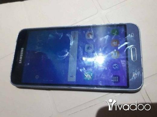 Phones, Mobile Phones & Telecoms in Tripoli - Samsung J3 2016