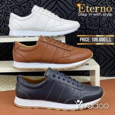 Clothes, Footwear & Accessories in Tripoli - تشكيلتنا الجديدة بأنسب سعر