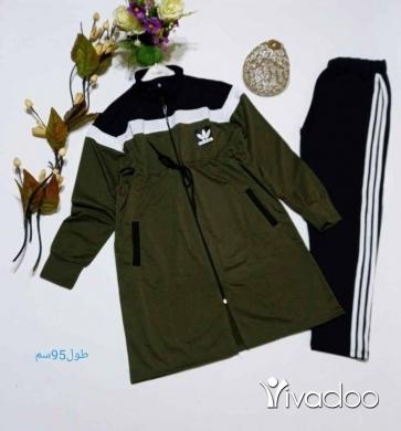 Vêtements, chaussures et accessoires dans Saïda - بيجامه قطن ناعم