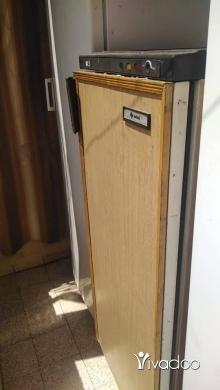 Appliances in Saida - فريزر للبيع
