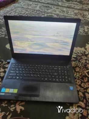 Computers & Software in Saida - لابتوب للبيع