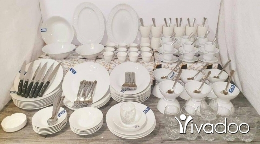 DIY Tools & Materials in Jouwaya - سرڤيس أبيض