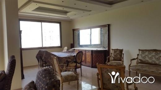 Apartments in Jnah - شقة للبيع في الجناح