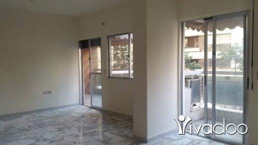 Apartments in Beirut City - شقة للبيع في ساقية الجنزير