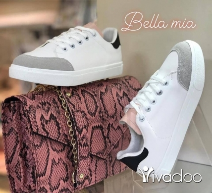 Clothes, Footwear & Accessories in Tripoli - NEW COLLECTION