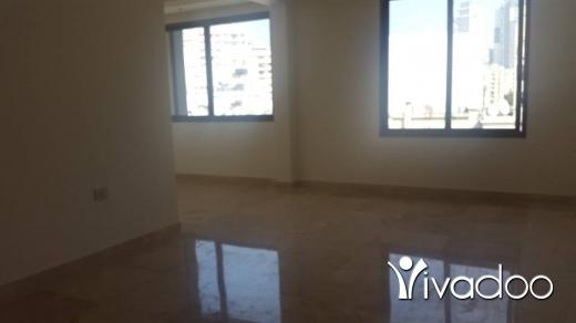 Apartments in Sodeco - للبيع شقة في راس النبع