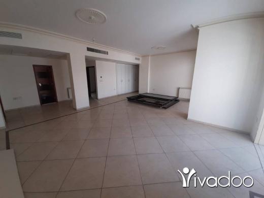 Apartments in Achrafieh - A Luxurious 217 m2 apartment for sale in Achrafieh