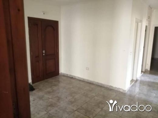 Apartments in Zgharta - شقه للبيع مرياطه قضاء زغرتا