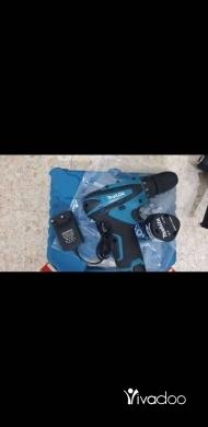 DIY Tools & Materials in Bourj el Barajneh - معدات كهربائية صناعية