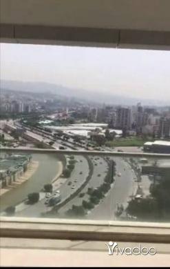Apartments in Beirut City - Hot deal in achrafiye