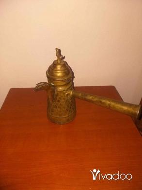 Home & Garden in Bourj el Barajneh - مصبات قهوة انتيكا