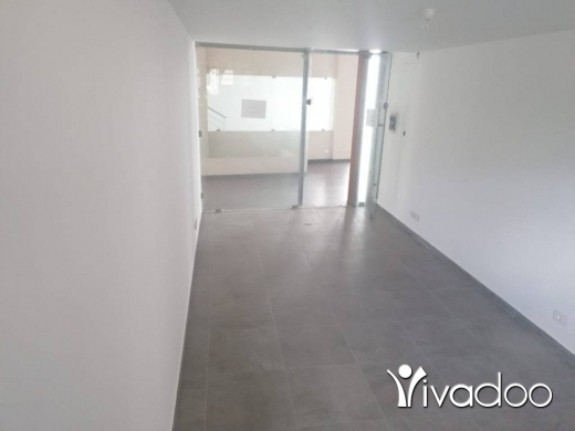 Shop in Jbeil - L07802- Brand New Shop for Rent in Jbeil in a Brand New Center - Cash!