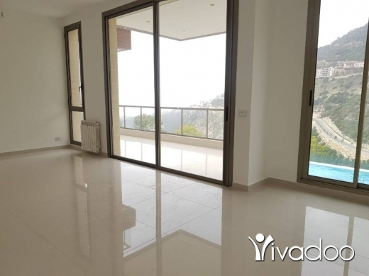 Apartments in Adma - L07803- Apartment For Sale in a Secured Community in Adma with an Amazing View