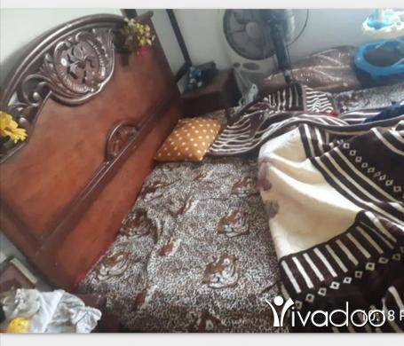 Home & Garden in Saida - غرفه نوم للبيع