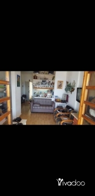 Chalet in Feytroun - Fully equiped Chalet Univers Complex Feytroun