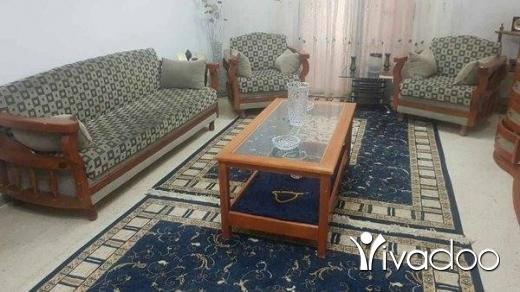 Home & Garden in Bourj el Barajneh - قعدة صندوق