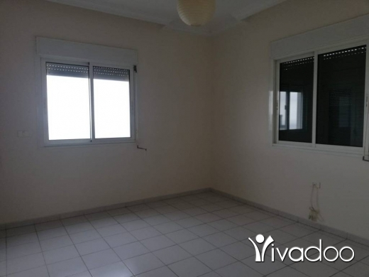 Apartments in Kfar Yassine - L07838- Spacious Apartment for Rent in Tabarja Kfaryassine - Cash!