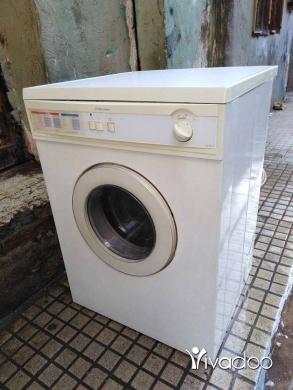 Appliances in Beirut City - نشافة ملابس