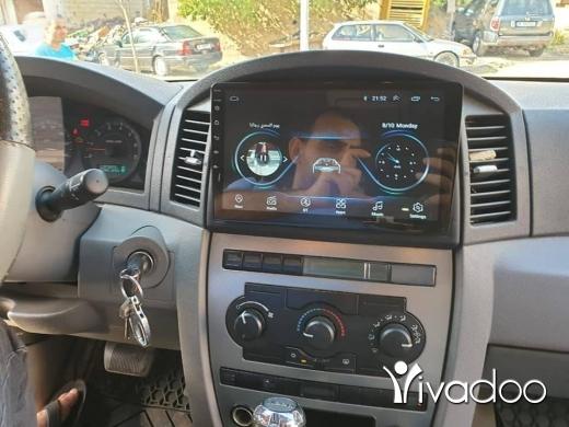 Car Parts & Accessories in Saida - قطع سيارات