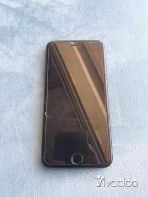 Phones, Mobile Phones & Telecoms in Tripoli - Iphone 7 plus