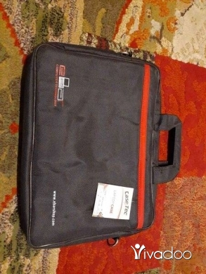 Computers & Software in Hadeth - Laptop bags