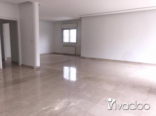 Apartments in Horsh Tabet - L07809- Spacious Apartment for Rent in Horsh Tabet - Bankers Check!