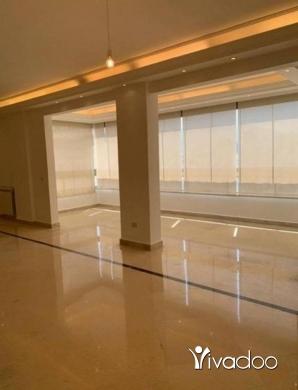 Apartments in Furn el-Chebbak - L07805- Modern Apartment for Rent in Furn El Chebbak - Bankers Check!