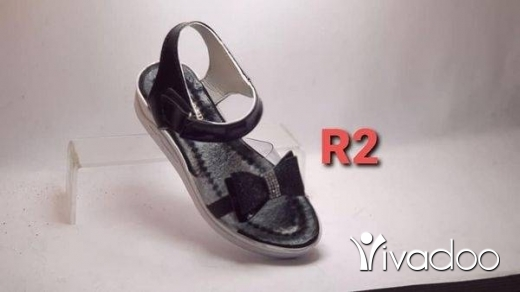 Clothes, Footwear & Accessories in Tripoli - sandal