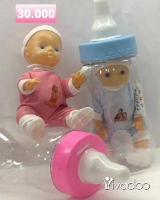 Baby & Kids Stuff in Beirut City -  ترفيهية وتربوية