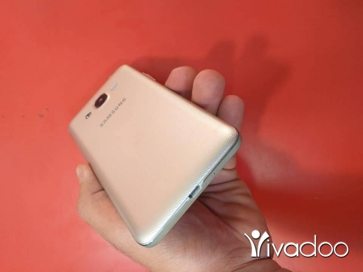 Phones, Mobile Phones & Telecoms in Saida - تليفون خارق مش مفتوح