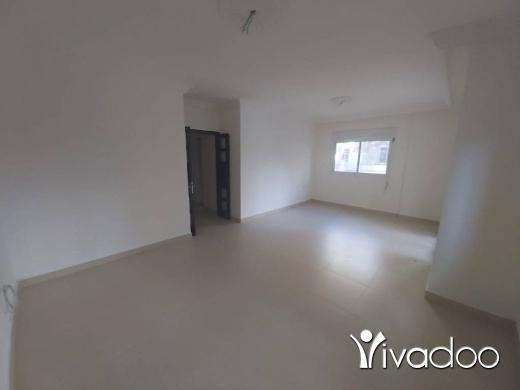 Apartments in Zokak el-Blat - A 168 m2 apartment for sale in Zkak el blat / Batrakieh
