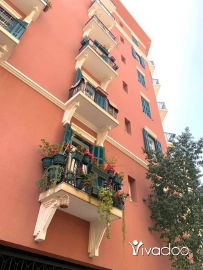 Apartments in Clemenceau - Apartment for rent clemenceau