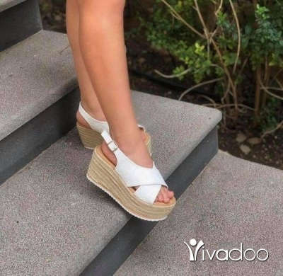 Clothes, Footwear & Accessories in Wadi Jamous - sandal