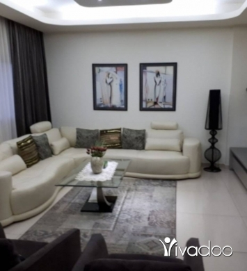 Apartments in Adonis - Apartment for Sale in Adonis - Keserwan