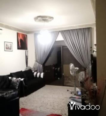Apartments in Bsalim - Apartment for Sale in Bsalim - El Metn