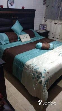 Home & Garden in Saida - غرفة نوم