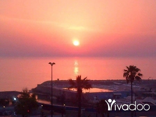 Apartments in Manara - للإيجار شقة مفروشة ، بيروت ، المنارة