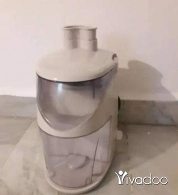 DIY Tools & Materials in Al hoch - عصارةوجزر وتفاح