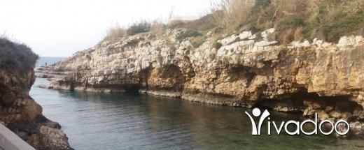 Chalet in Halate - Chalet near beach daily,weekend,weekly in Jbeil 80 000LL/per day