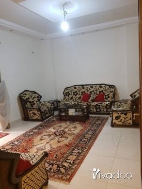 Apartments in Karakol Druz - شقة للبيع  بيروت كركول الدروز