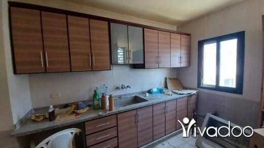 Apartments in Saida - شقة للبيع