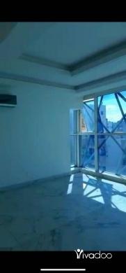 Apartments in Tripoli - شقه للبيع طرابلس شارع المنلا