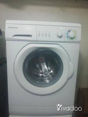 Appliances in Tripoli - غسالة ٩ كيلو