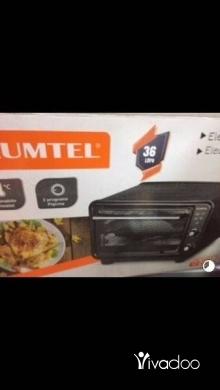 Appliances in Beirut City - فرن كهربائي جديد