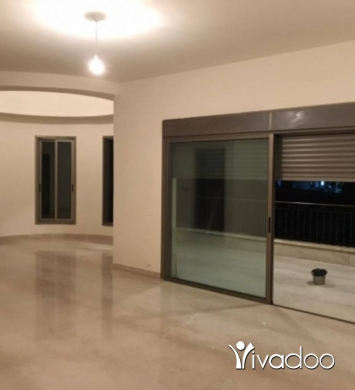 Apartments in Adma - Apartment for Sale in Adma - Keserwan