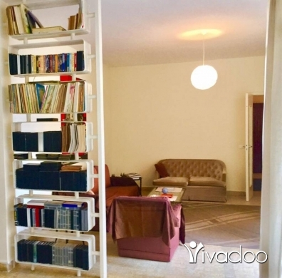 Apartments in Clemenceau - Furnished Apartment for rent Clemenceau
