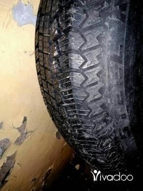 Car Parts & Accessories in Khalde - دولابين للبيع
