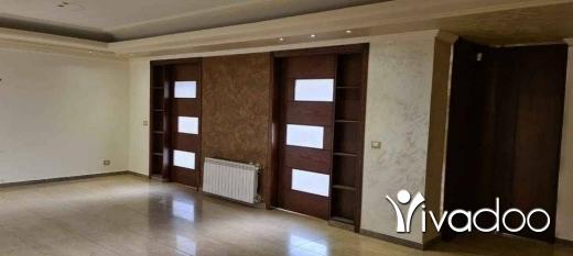 Apartments in Chiyah - شقة  للبيع